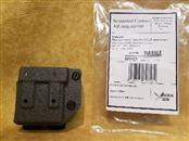 Scissortail Custom AR Mag Carrier - OD Green